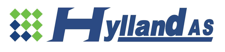 Hylland AS